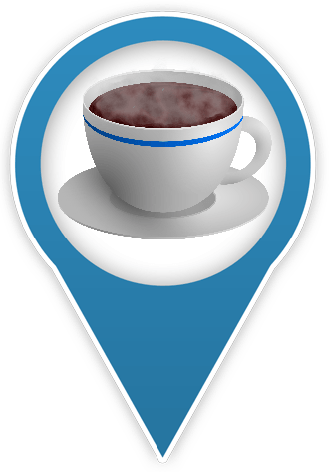 Αναψυκτήρια Καφέ