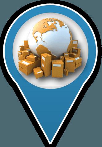 Courier - Ταχυμεταφορές