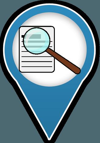 Δικαστικοί Γραφολόγοι