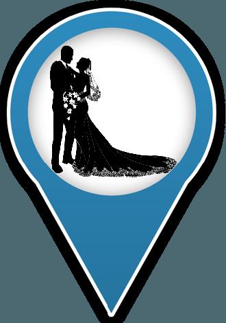 Είδη Γάμου-Βάπτισης