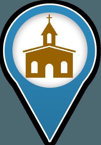 Εργαστήρια Εκκλησιαστικών Ειδών