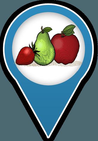 Εμπόριο Αγροτικών Προϊόντων