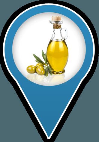 Εμπόριο Ελιάς-Ελαιολάδου