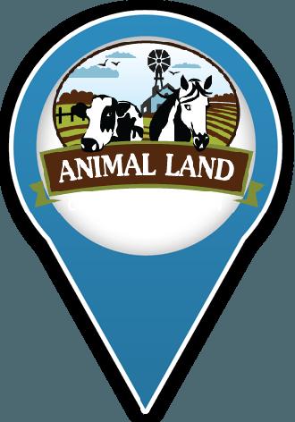 Εμπόριο Κτηνοτροφικών Μηχανημάτων