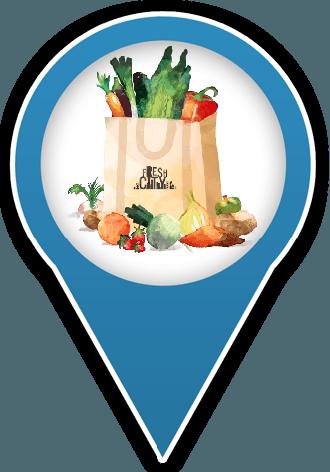 Εμπόριο Βιολογικών Προϊόντων