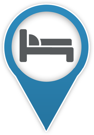 Ενοικιαζόμενα Δωμάτια-Διαμερίσματα-Στούντιος