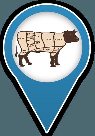 Επεξεργασία Κρέατος