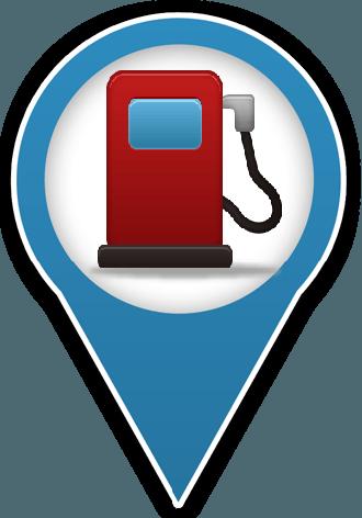 Πρατήρια Υγρών Καυσίμων