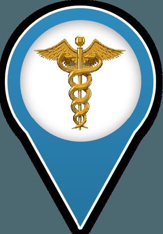 Ιατροί Αποκατάστασης