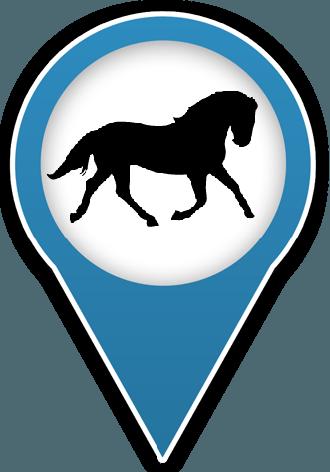 Ιππικός Τουρισμός