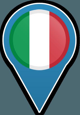 Ιταλικά Εστιατόρια