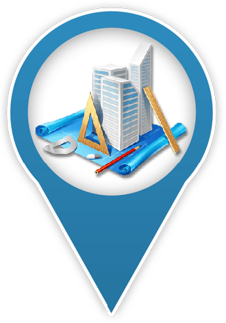 Κατασκευαστικές Εταιρείες
