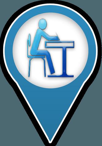 Κέντρα Ελευθέρων Σπουδών