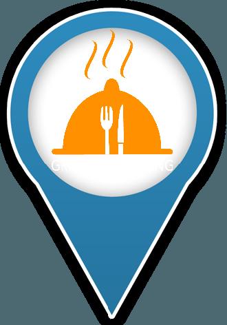 Κέτερινγκ Catering