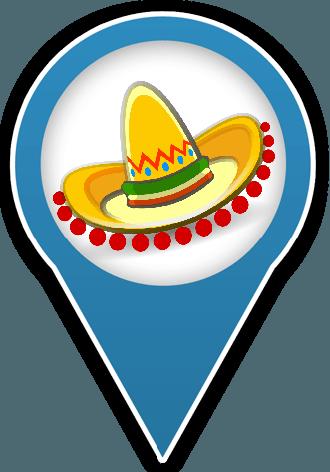 Μεξικάνικα Εστιατόρια
