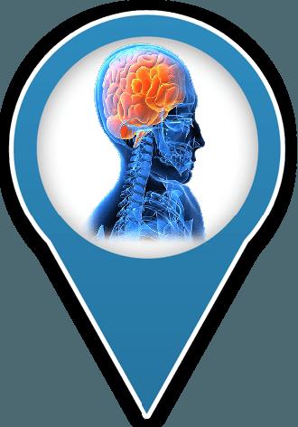 Νευροχειρουργοί
