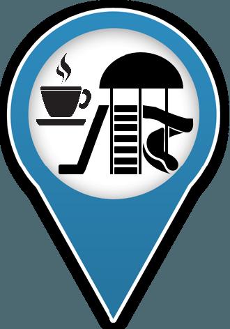 Καφέ Παιδότοποι