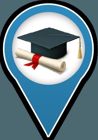 Φροντιστήρια Ανωτέρας Εκπαίδευσης