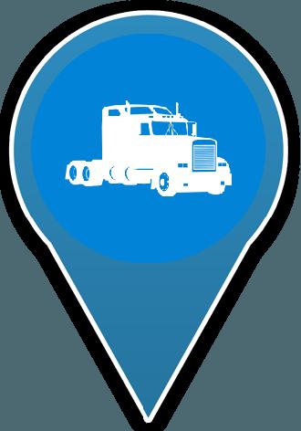 Μεταφορικές Εταιρείες - Πρακτορεία