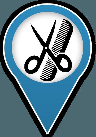 Είδη-Υλικά Κομμωτηρίων