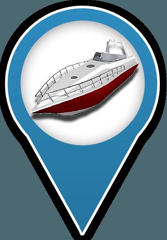 Ενοικιάσεις Σκαφών Αναψυχής