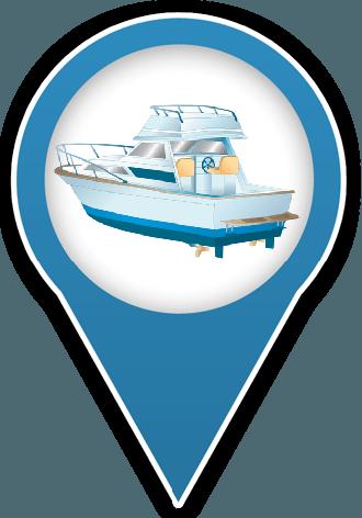 Επισκευές Σκαφών Αναψυχής