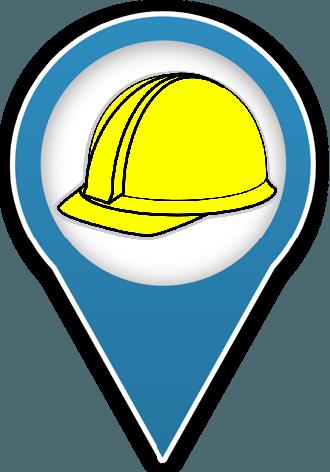 Τεχνικοί Ασφάλειας