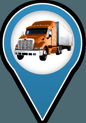 Συνεργεία Φορτηγών Αυτοκινήτων