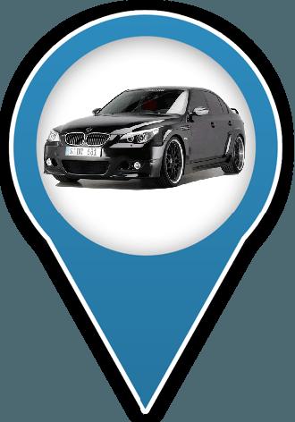 Αυτοκινήτων Βελτιώσεις
